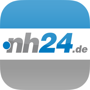 nh24.de