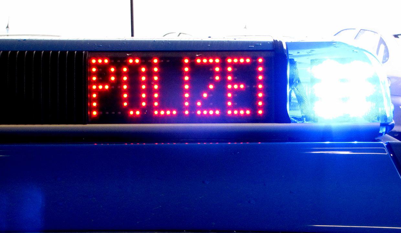 Großenenglis Auch Hakenkreuz An Kita Geschmiert Nh24de